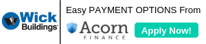 Get affordable payment options from multiple lenders